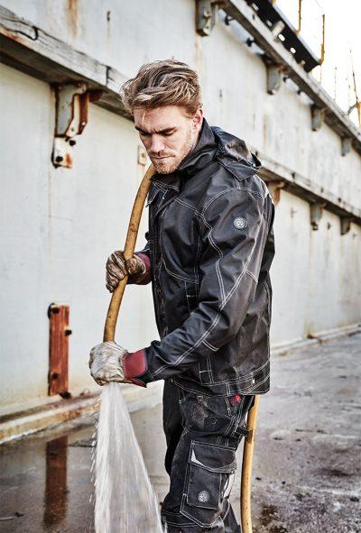 Arbeitskleidung von Providoo in Essen